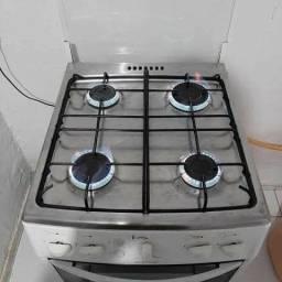 Conserto de fogão (melhor preço)Atendo toda Grande Vitori
