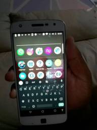 Motorola zplay