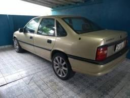Vectra 94