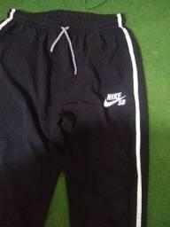 Calça Tactel Nike sb