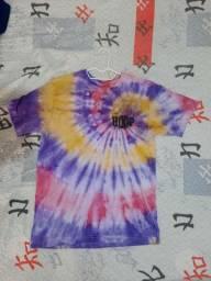 camiseta nova por apenas R$30