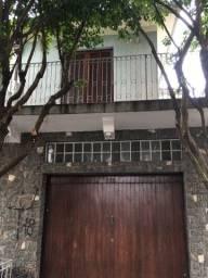 Locação Casa 4 quartos - Shopping Analia Franco