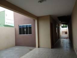 Casa em Glicério/SP R$ 68 mil + Parcelas de R$ 378,00 Avalia-se propostas