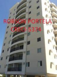 Apartamento no Bessa 3 Quartos com área de lazer completa ao lado do parque Parahyba