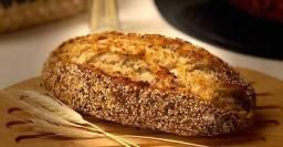 Vaga para padaria e confeitaria artesanal especializada em fermentação natural