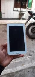 Samsung Tab 3 Tablet intacto nunca foi mechido *Act cartao+Taxa*