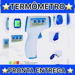 Termômetro Anu* Termômetro Anu* Termômetro Anu* Termômetro Anu