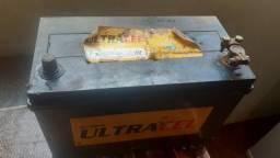 Bateria ultracel