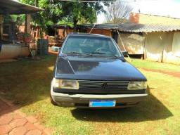 Volkswagen - Voyage 1994 1.8 em ótimo estado de conservação!!!