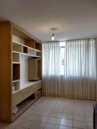 Apartamento 3 quartos na Carvoeira