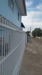 Casa de temporada - praia Beto carreiro, SC