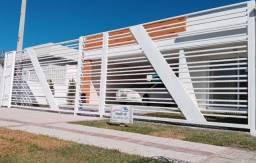Casa nova pronta para morar no Fragata