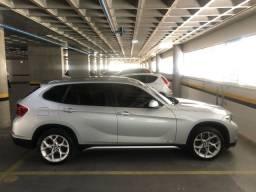 Vendo BMW X1 GP - 32 mil KM