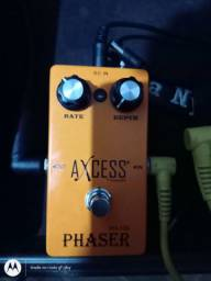 Vendo Pedal Phaser Axcess - Giannini
