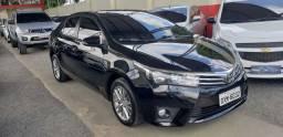 Corolla xei automático 2014/15