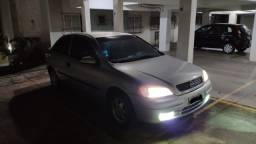 Chevrolet Astra GLS 2.0 - 2000 - Hatch - 3P