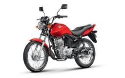 Alugo moto aluguel de motos