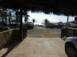 Casa de Praia na Pandemia
