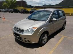 Fiesta Class 1.0 Zetec Rocam 2009/2009