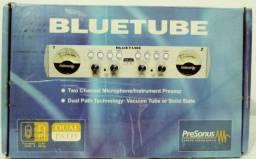 Pré Amplificador Presonus BlueTube