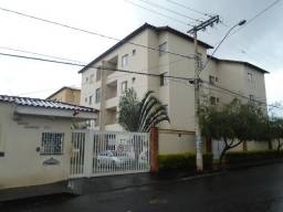 Apartamento para alugar com 3 dormitórios cod:L43109