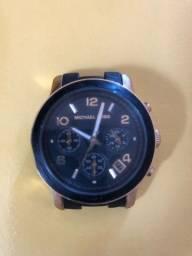 Máquina Relógio Michael Kors