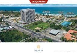Título do anúncio: Apartamento para venda com 46 metros quadrados com 1 quarto em Stella Maris - Salvador - B