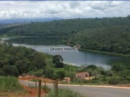 Título do anúncio: Lote a venda Gran Royalle Lagoa Verde