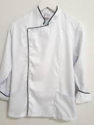 Título do anúncio: Gastronimia:Chef de Cozinha: Confeiteiro 70,00 Retirar em Piedade