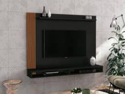 Show de ofertas! Painel para tv até 50 polegadas djn-9909