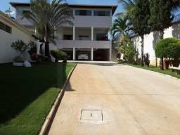 Título do anúncio: Casa à venda, 7 quartos, 4 suítes, 10 vagas, Trevo - Belo Horizonte/MG
