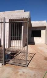 Casa à venda com 3 dormitórios em Pq industrial, Maringá cod: *1