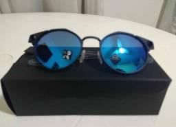 Óculos Oakley Deadbolt Novo