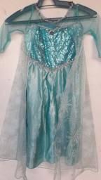 Vendo  vestido  da frouze apenas 50 reais