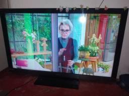TV 60 SONY DIGITAL LEIA