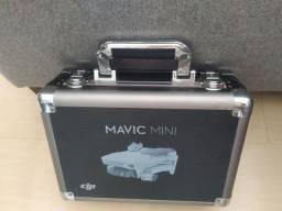 DJI Mavic mini fly more (CE) - combo