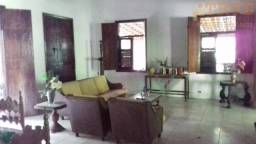 Título do anúncio: Casa residencial à venda, Sítio dos Pintos, Recife.