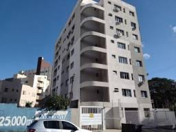 VENDA | Apartamento, com 1 quartos em ZONA 07, MARINGÁ