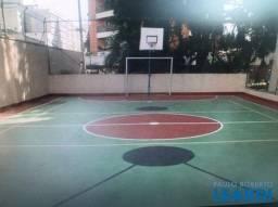 Apartamento para alugar com 4 dormitórios em Vila nova conceição, São paulo cod:645275
