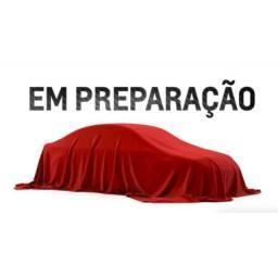 Título do anúncio: Chevrolet Cruze 1.4 TURBO LTZ 16V FLEX 4P AUTOMATICO 5P