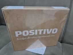 Notebook Positivo Q464C lacrado