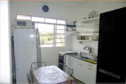 Título do anúncio: Casa à venda, 4 quartos, 1 suíte, 2 vagas, Santa Rosa - Belo Horizonte/MG