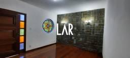 Título do anúncio: Casa para aluguel, 3 quartos, 1 suíte, 2 vagas, Itapoã - Belo Horizonte/MG