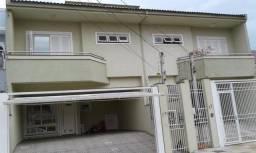 Título do anúncio: Sobrado com 3 dormitórios à venda, 179 m² por R$ 730.000,00 - Estância Velha - Canoas/RS