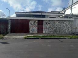 Casa com 3 dormitórios á venda, 180 m² por R$ 490.000,00 - Boa Vista/Garanhuns-Pe.