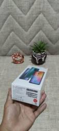 Xiaomi Redmi Note 9 Dual Sim 64Gb 3Gb Ram