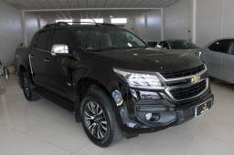 GM - Chevrolet S10 P-Up H.Country 2.8 4x4 CD Dies.Aut. 2018 Diesel