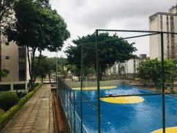 Apartamento à venda com 2 dormitórios em Santa terezinha, Belo horizonte cod:AP0056_DISTRL