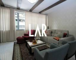 Título do anúncio: Área Privativa à venda, 4 quartos, 2 suítes, 2 vagas, Santo Agostinho - Belo Horizonte/MG