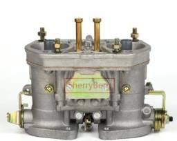 Carburador Modelo Weber 40-idf